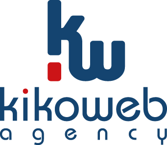 Kikoweb.it - Web Agency